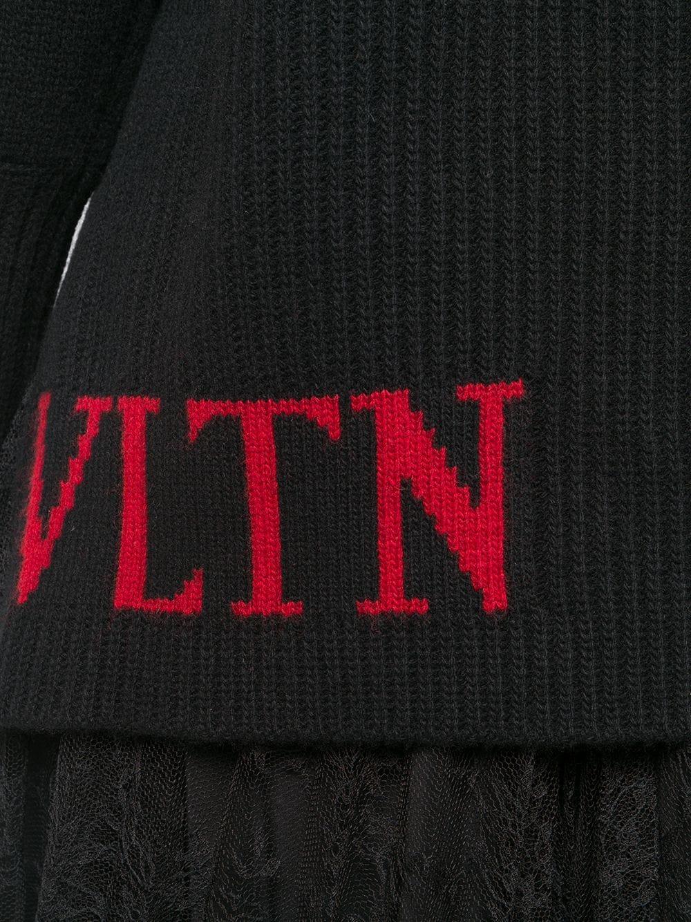 Immagine di Valentino | Sweater