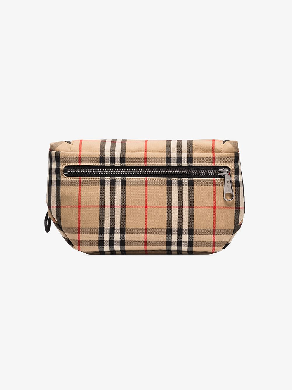 Picture of Burberry | Ml Md Sonny Buv:115089
