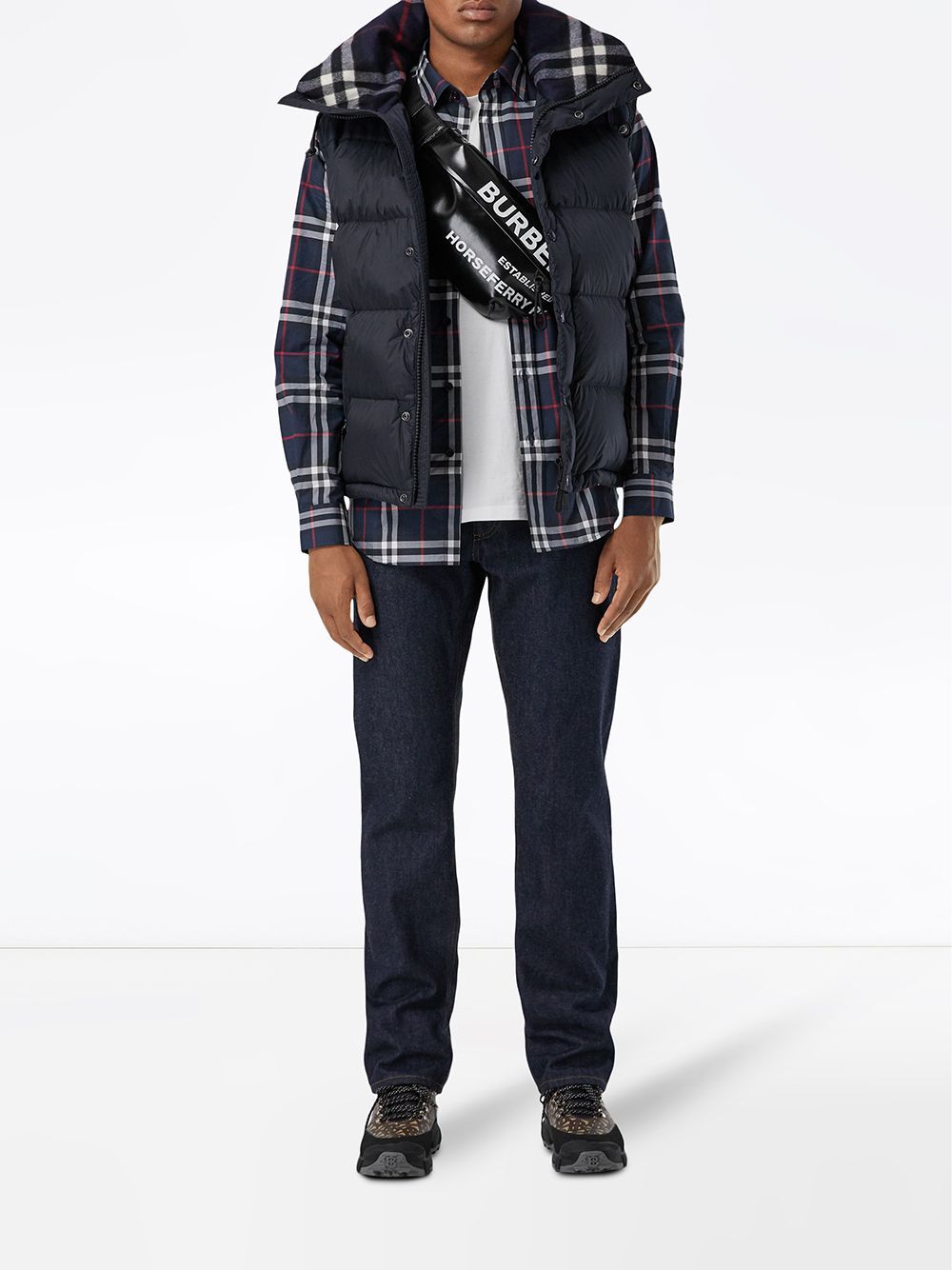 Picture of Burberry | Caxton:116073
