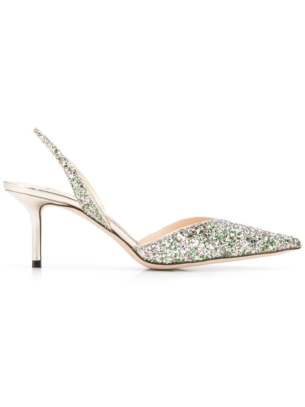 Picture of Jimmy Choo | Sling Back Pump