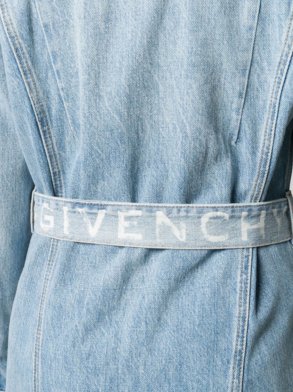 Picture of Givenchy | Dress