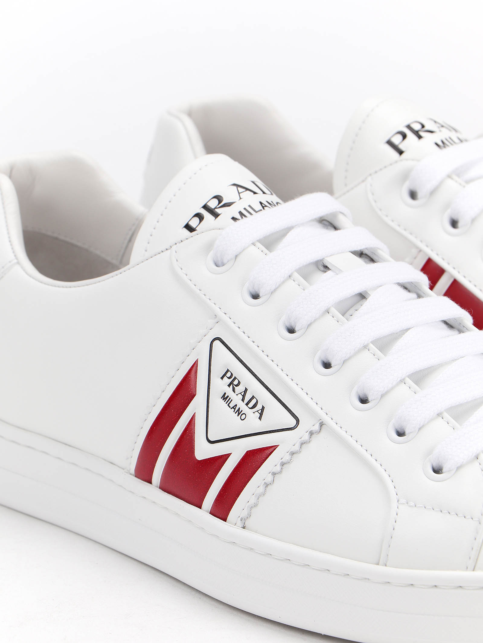 Immagine di Prada | New Avenue Sneaker