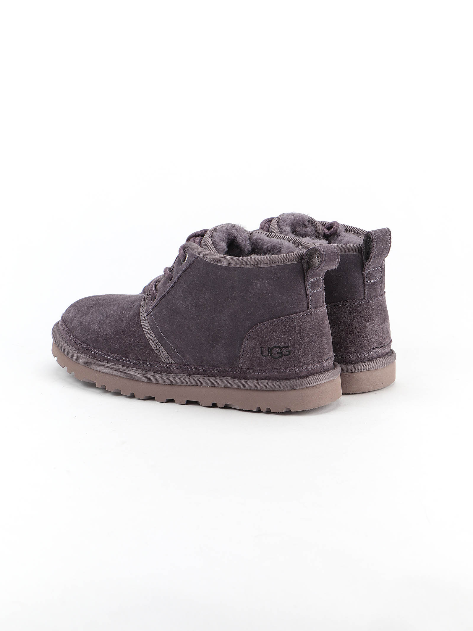 Immagine di Ugg | Neumel Lace Up Boot