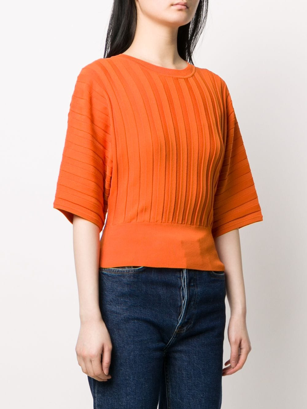 Picture of Pinko | Blennio Sweater