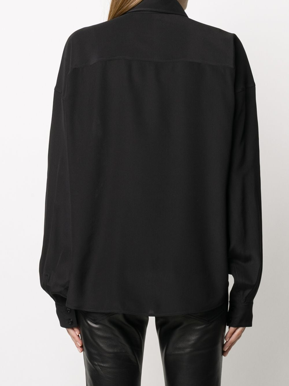 Picture of Givenchy   Shirt
