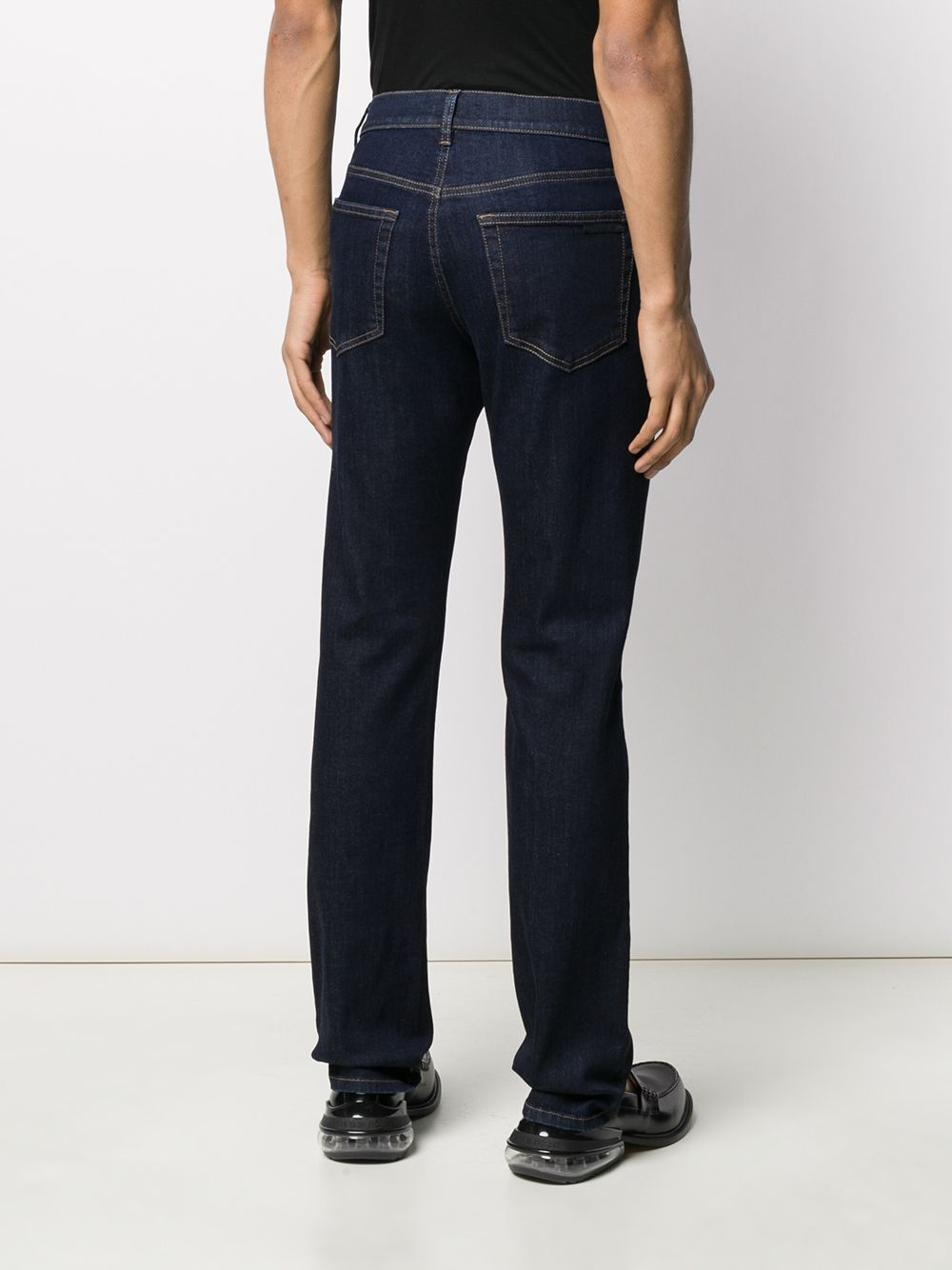 Picture of Prada | Jeans Stretch Dip & Dry