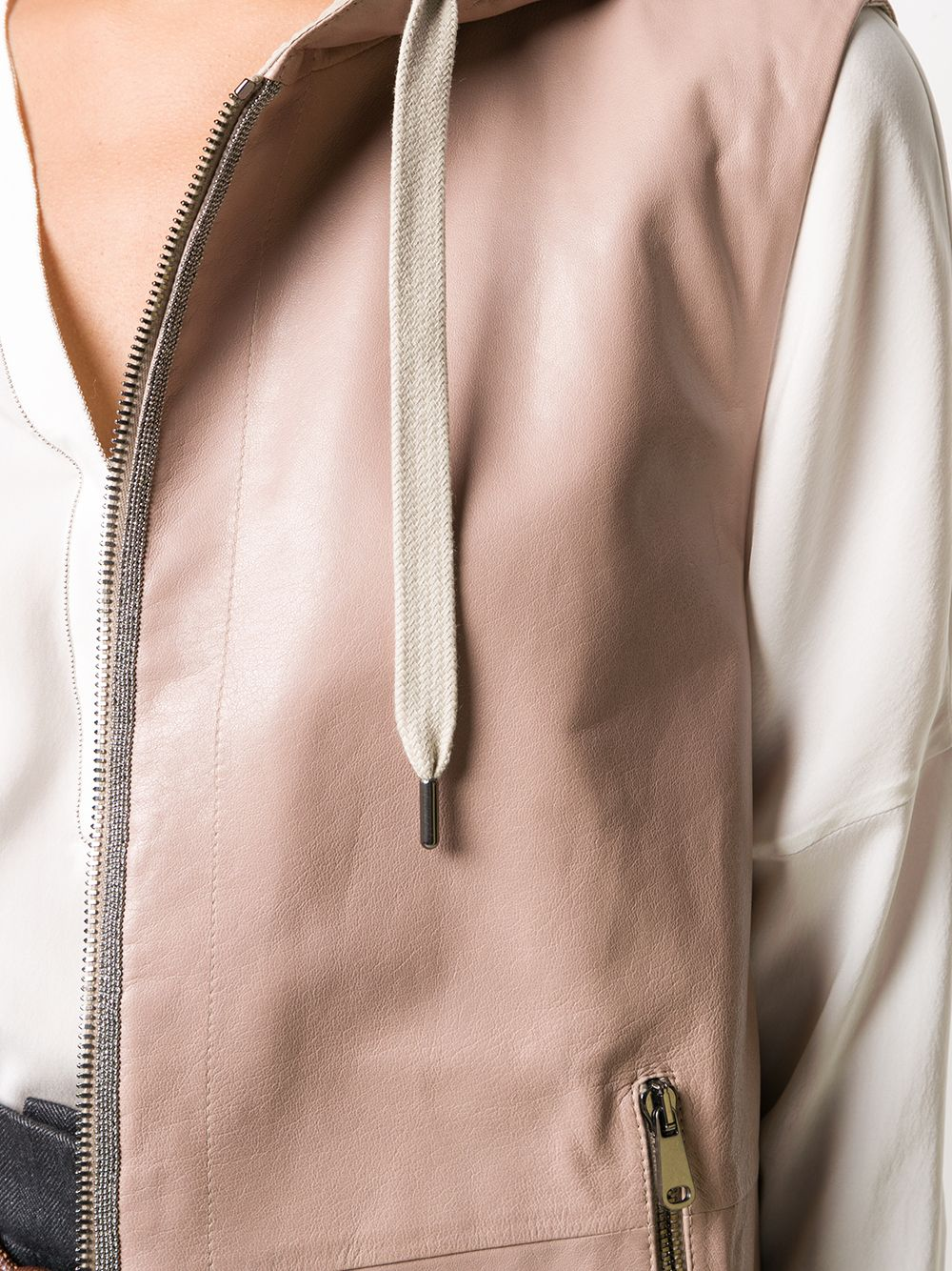 Picture of Brunello Cucinelli | Outerwear Gilet