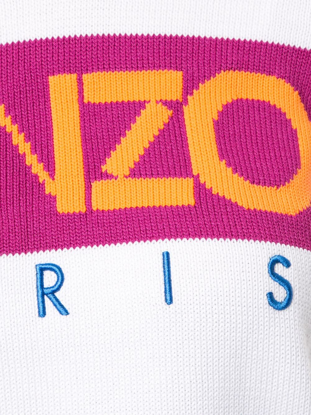 Picture of Kenzo | Kenzo Paris Jumper