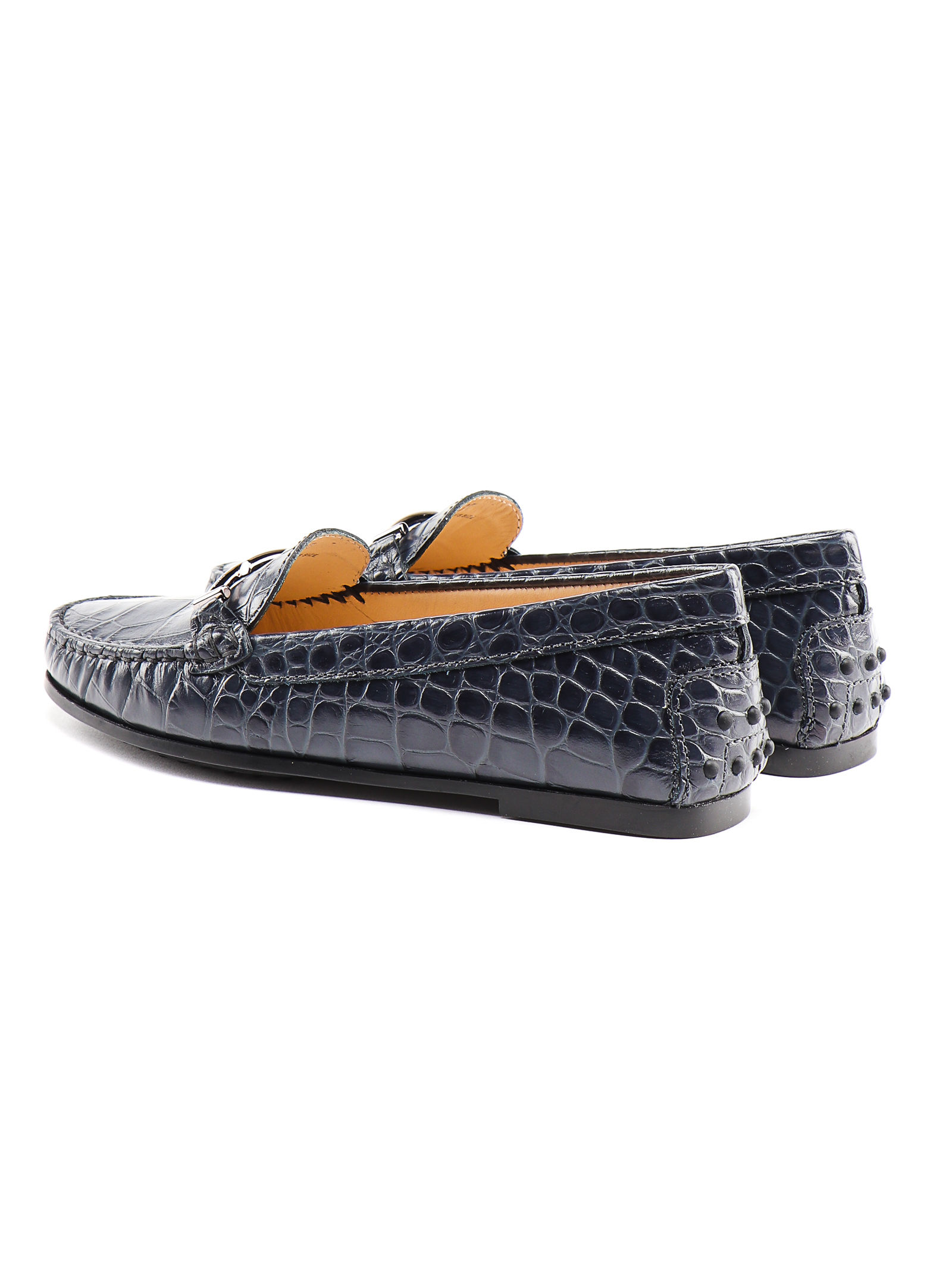 Picture of Tod`S | City Gommino Loafer