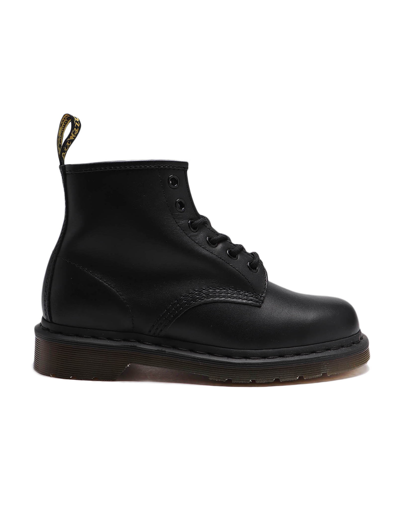 Picture of Dr. Martens | 6 Eyes Boot