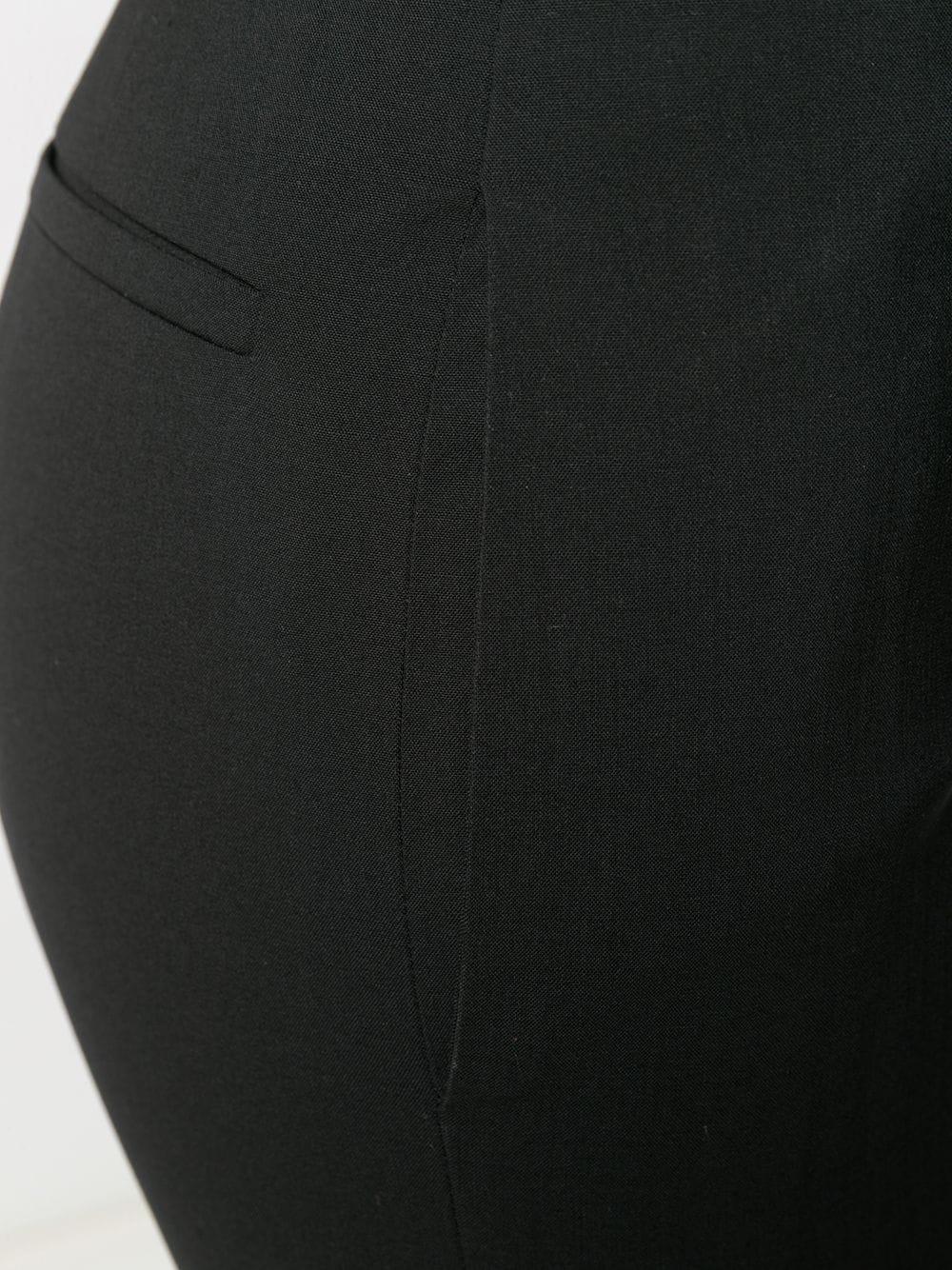 Immagine di Valentino   Pants