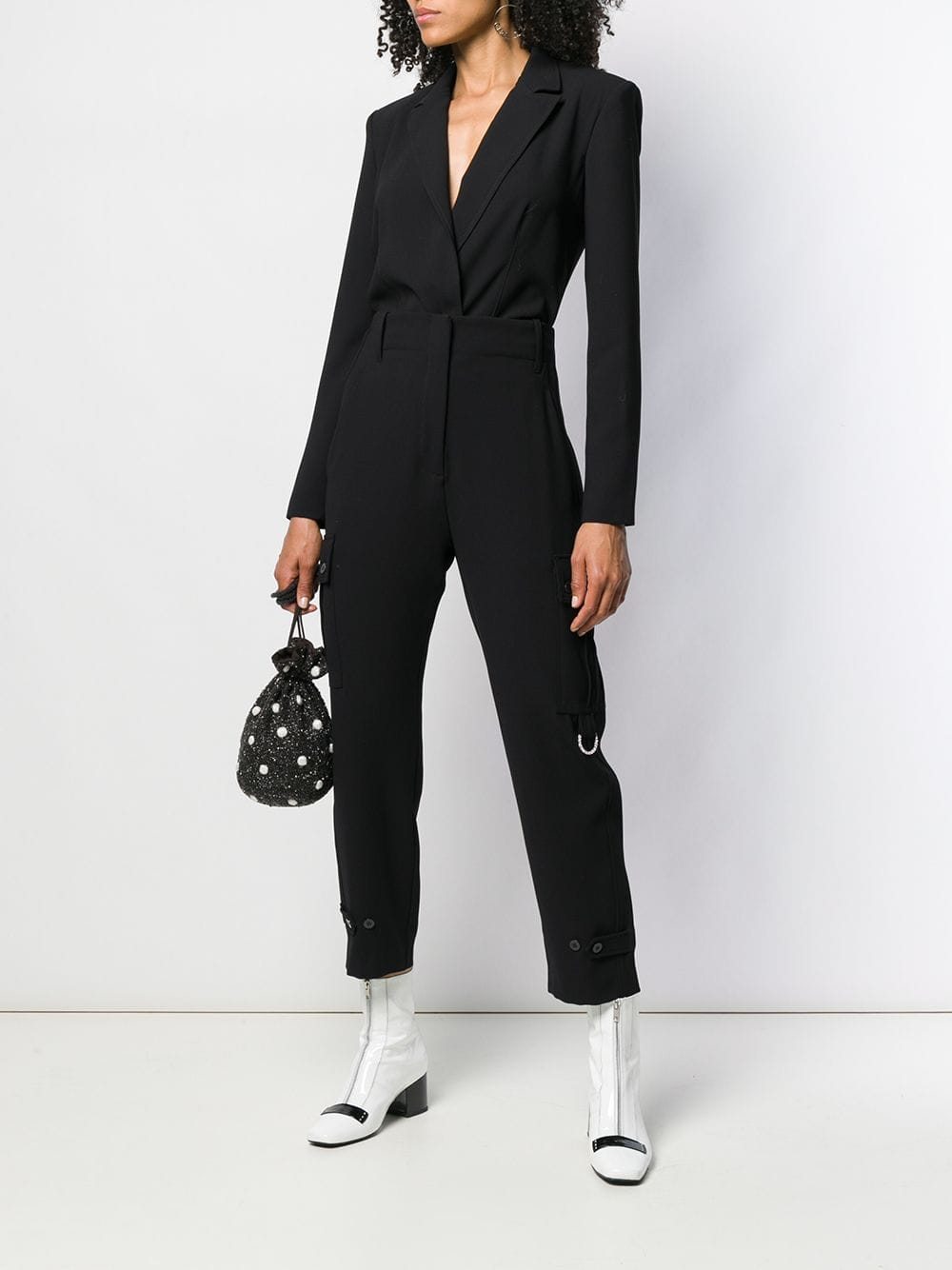 Picture of Pinko | Tender 1 Pants
