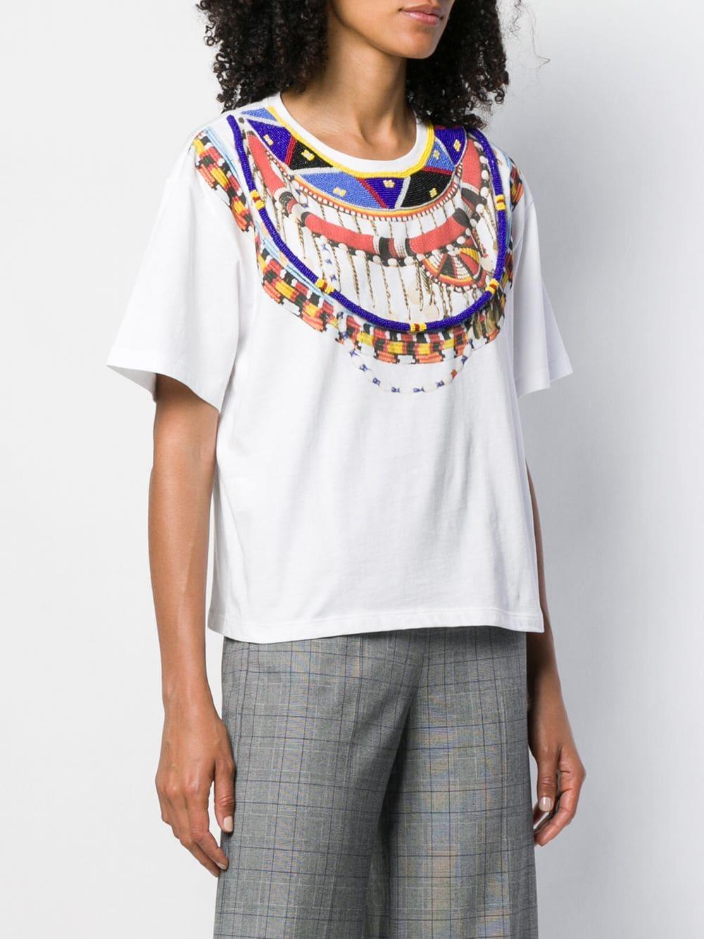 Immagine di Pinko | Babaco T-Shirt