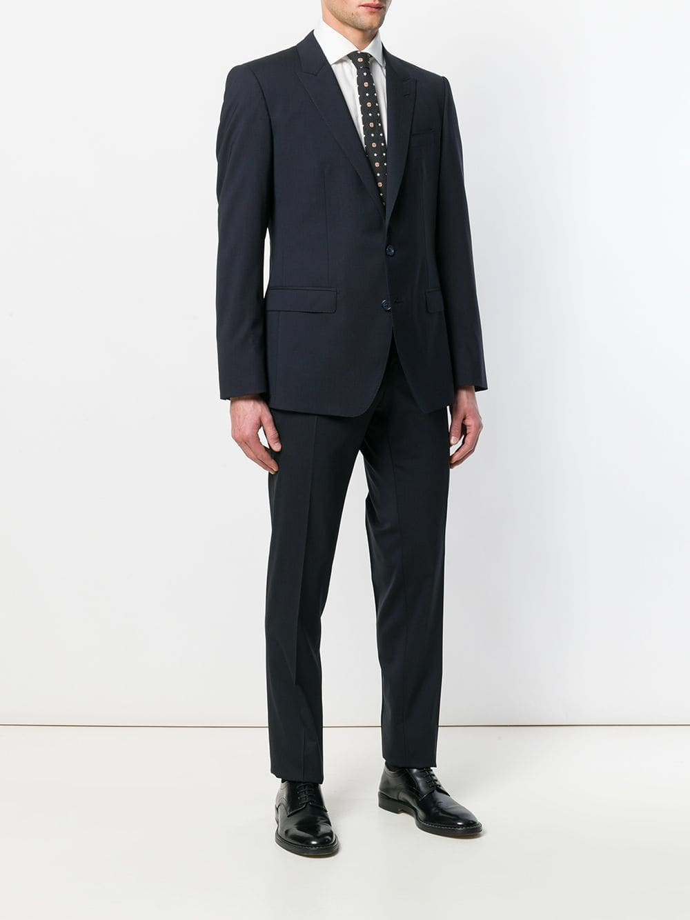 Picture of Dolce & Gabbana | Martini Suit