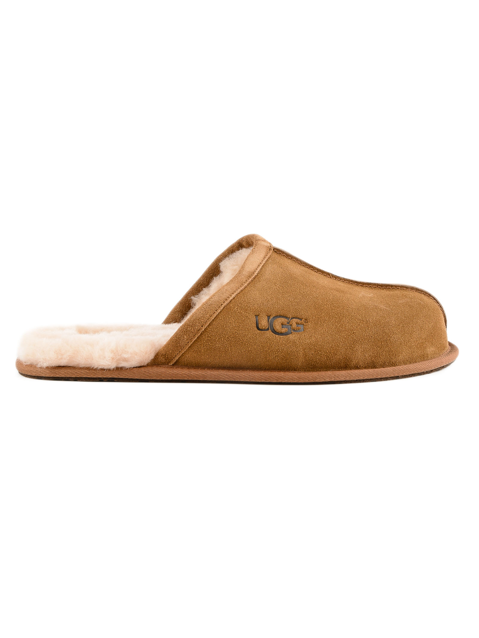Picture of Ugg | Scuff