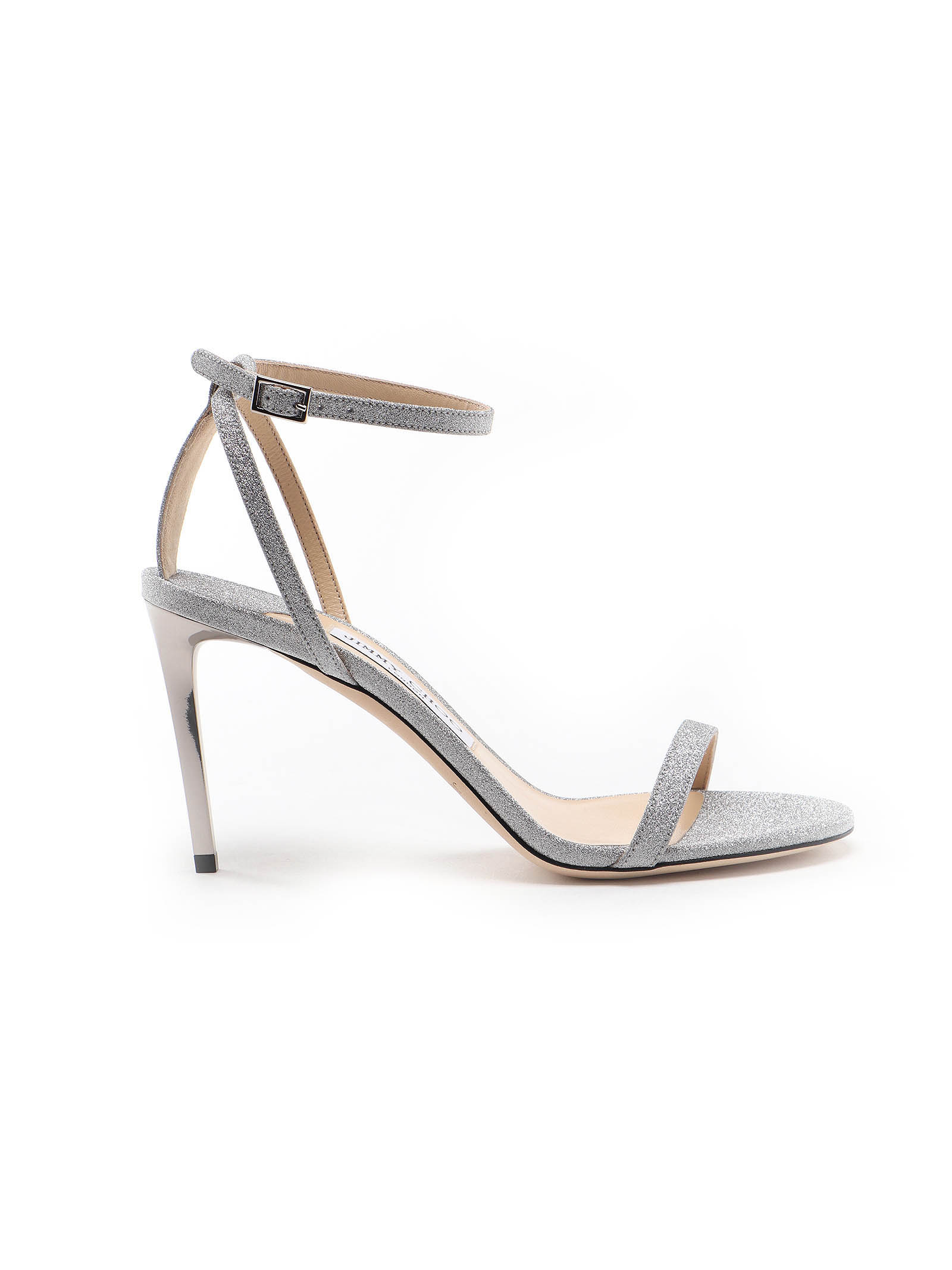 Picture of Jimmy Choo | Sandal