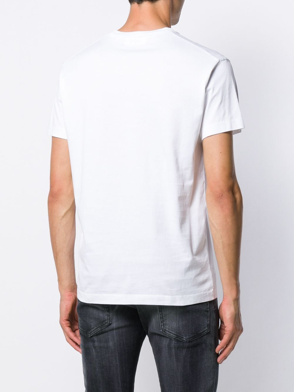 Picture of Dsquared2 | T-Shirt