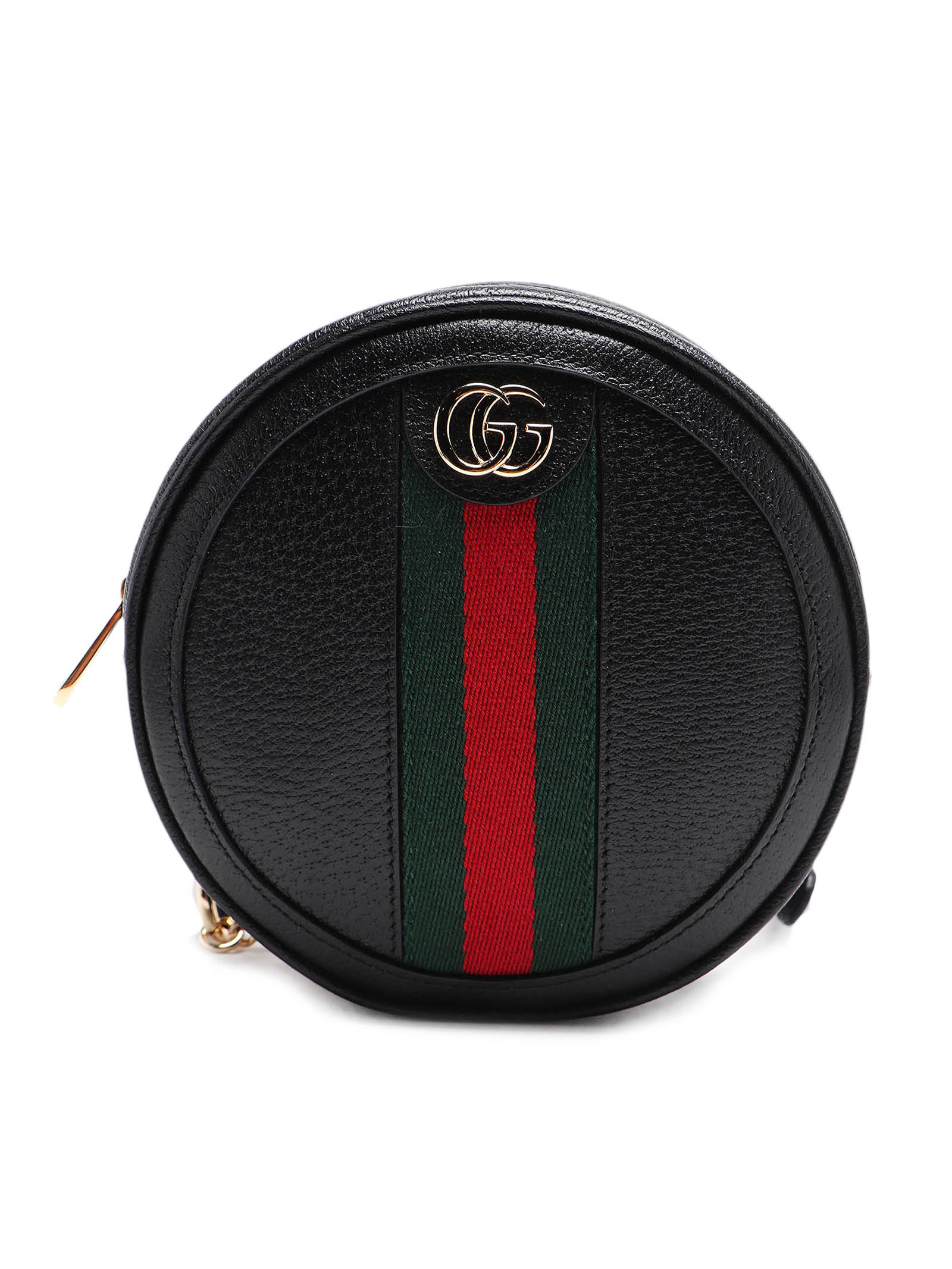 Picture of Gucci | Ophidia Chain Wallet