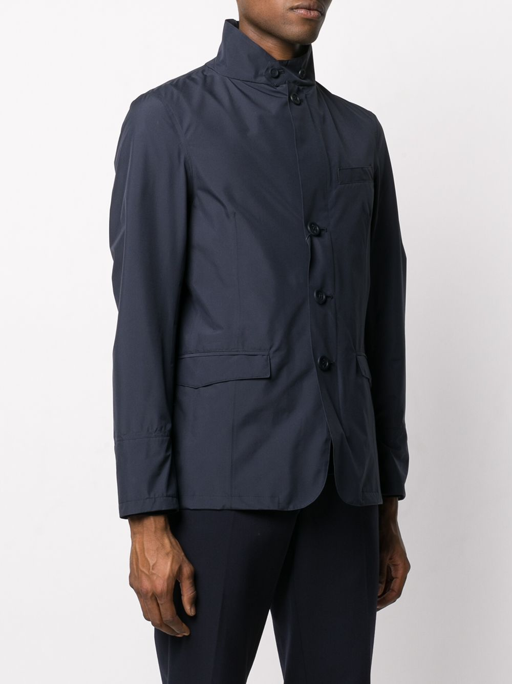 Picture of Herno | Laminar Jacket