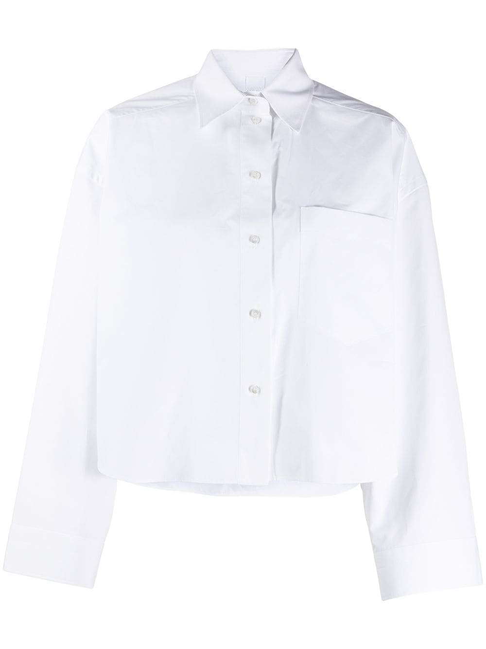 Picture of Valentino | Shirt