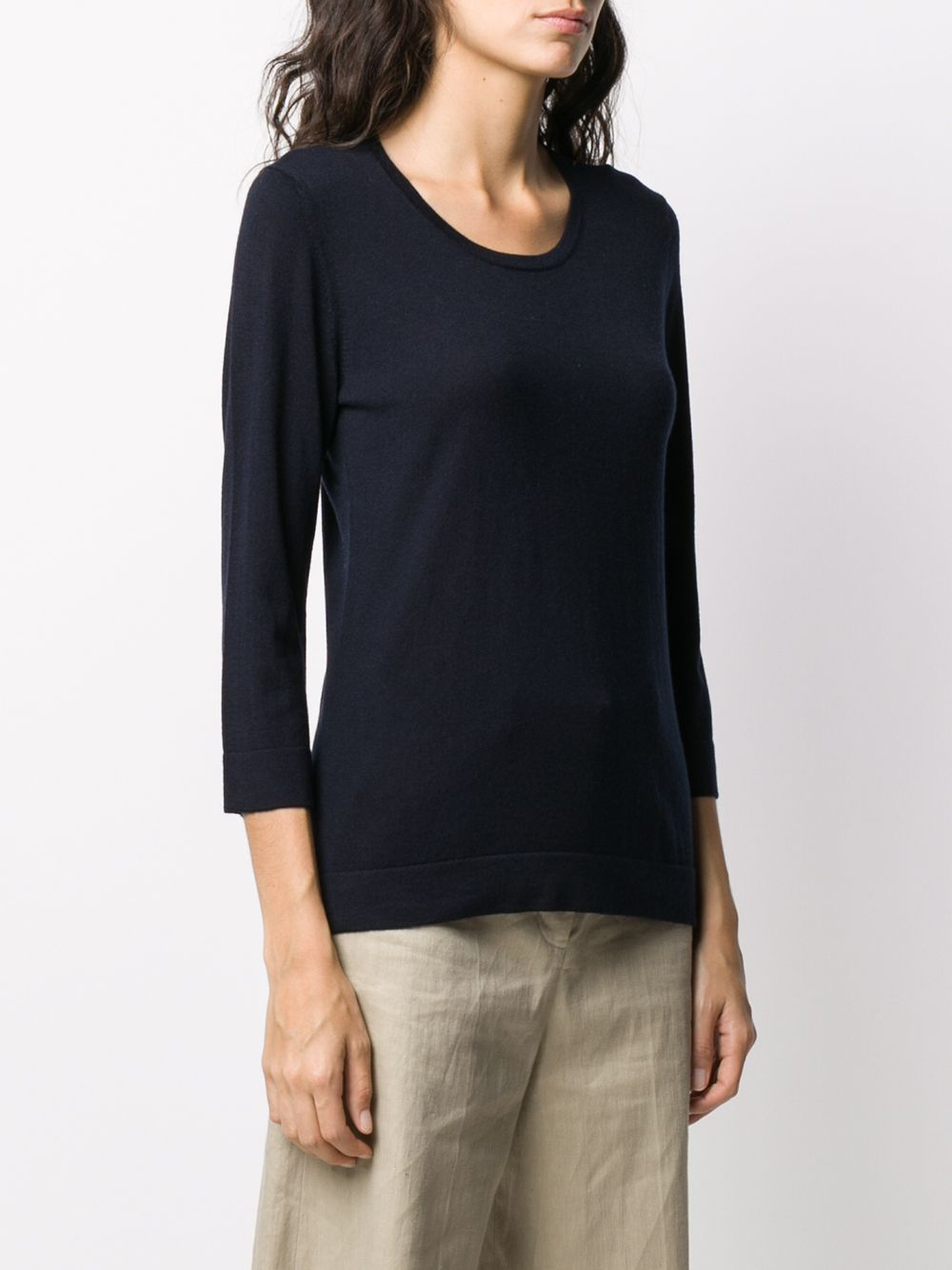 Immagine di Snobby Sheep | Roundneck Sweater