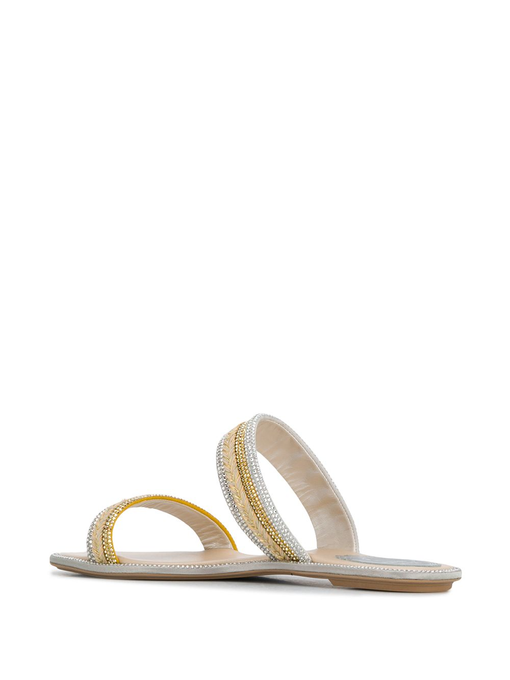 Picture of Rene Caovilla | Sandal