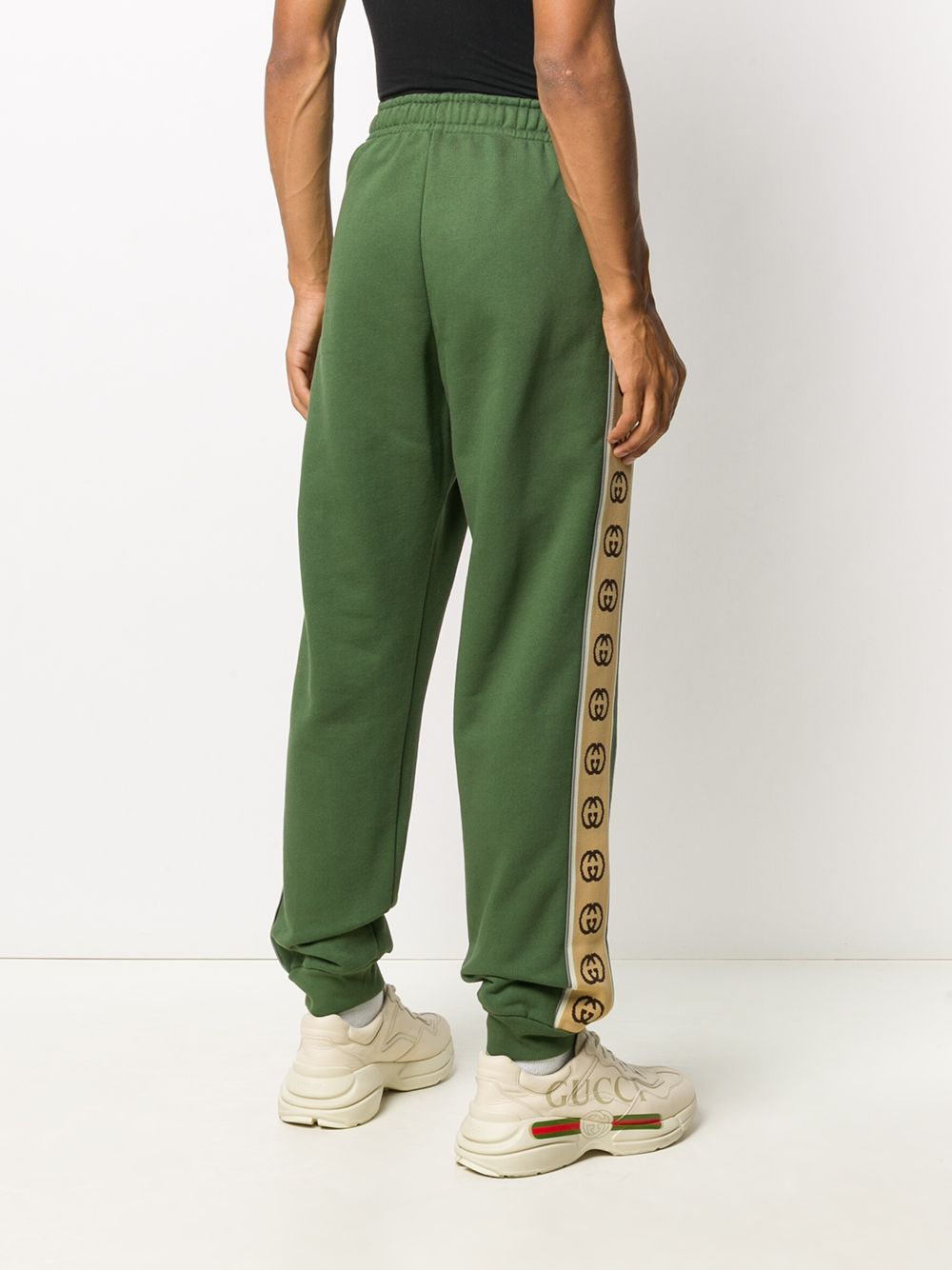 Picture of Gucci | Jogging Pant