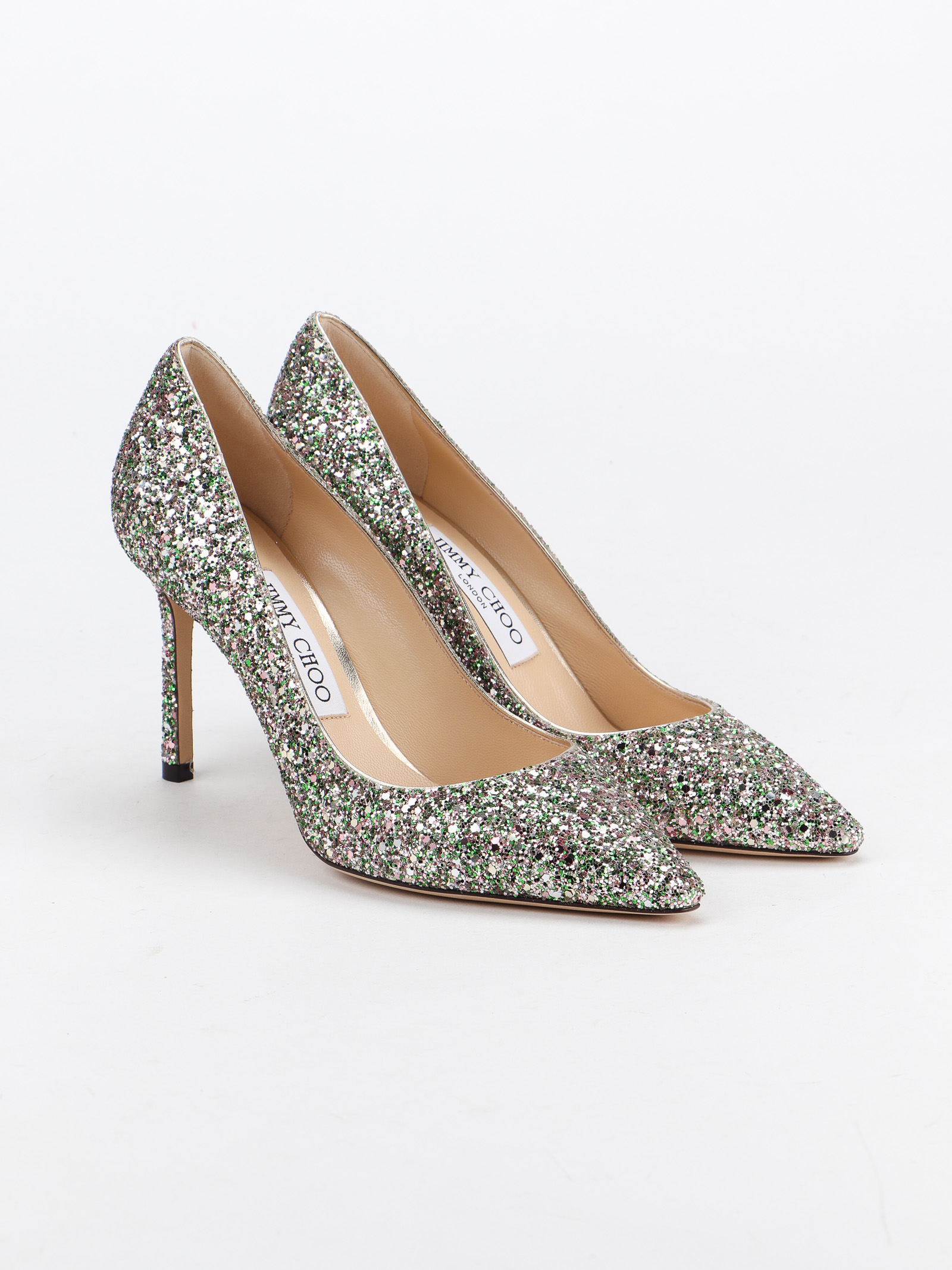 Immagine di Jimmy Choo | Pump