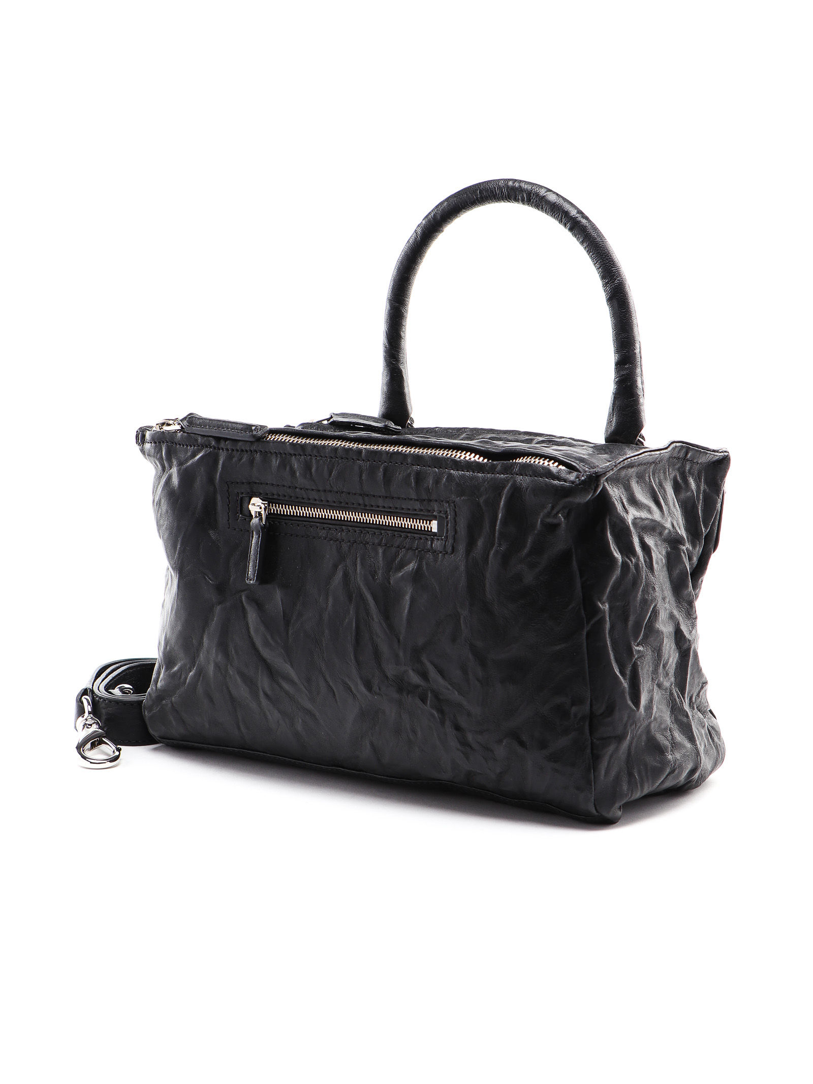 Picture of Givenchy | Pandora Md Bag