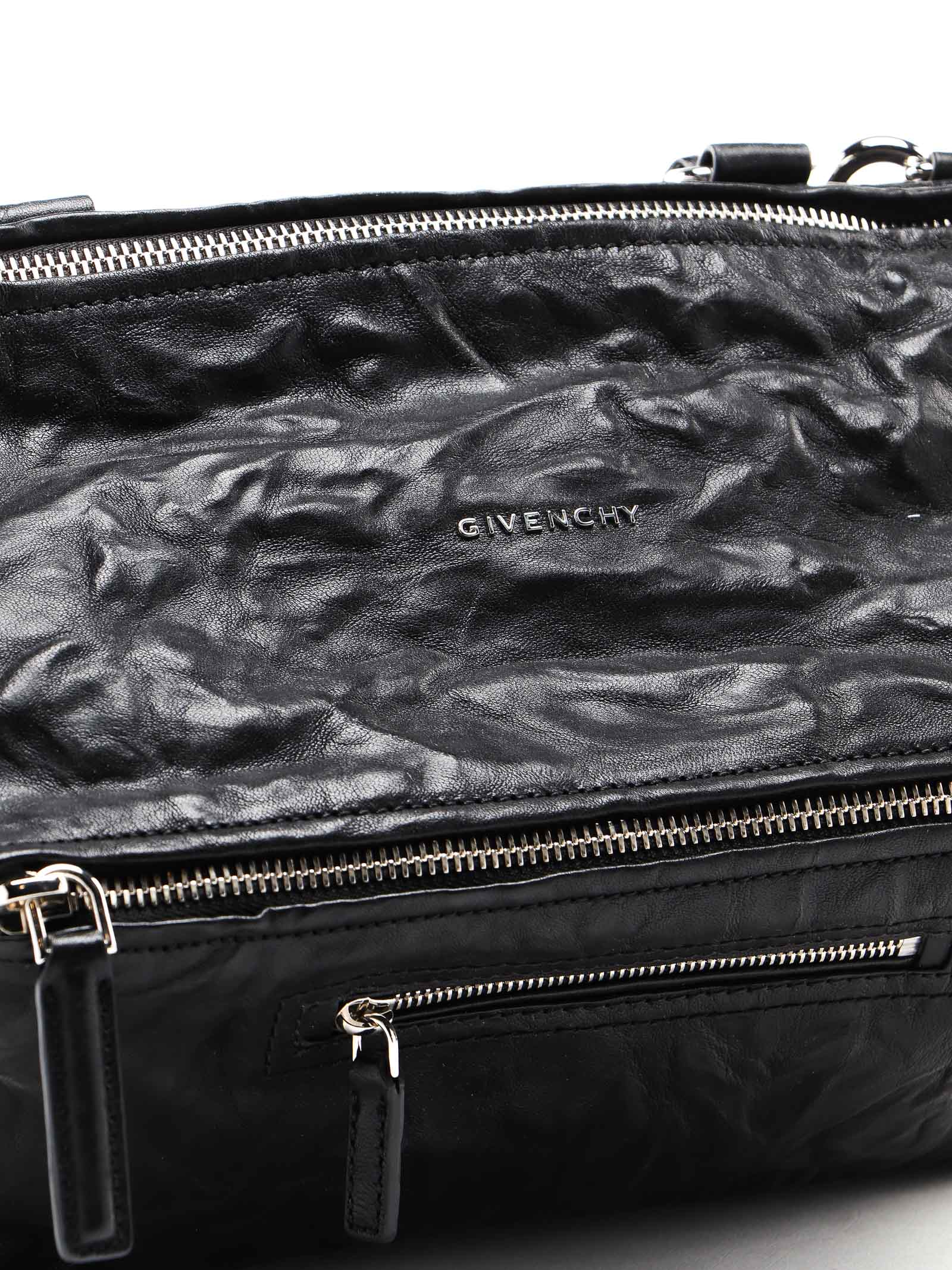 Immagine di Givenchy | Pandora Md Bag