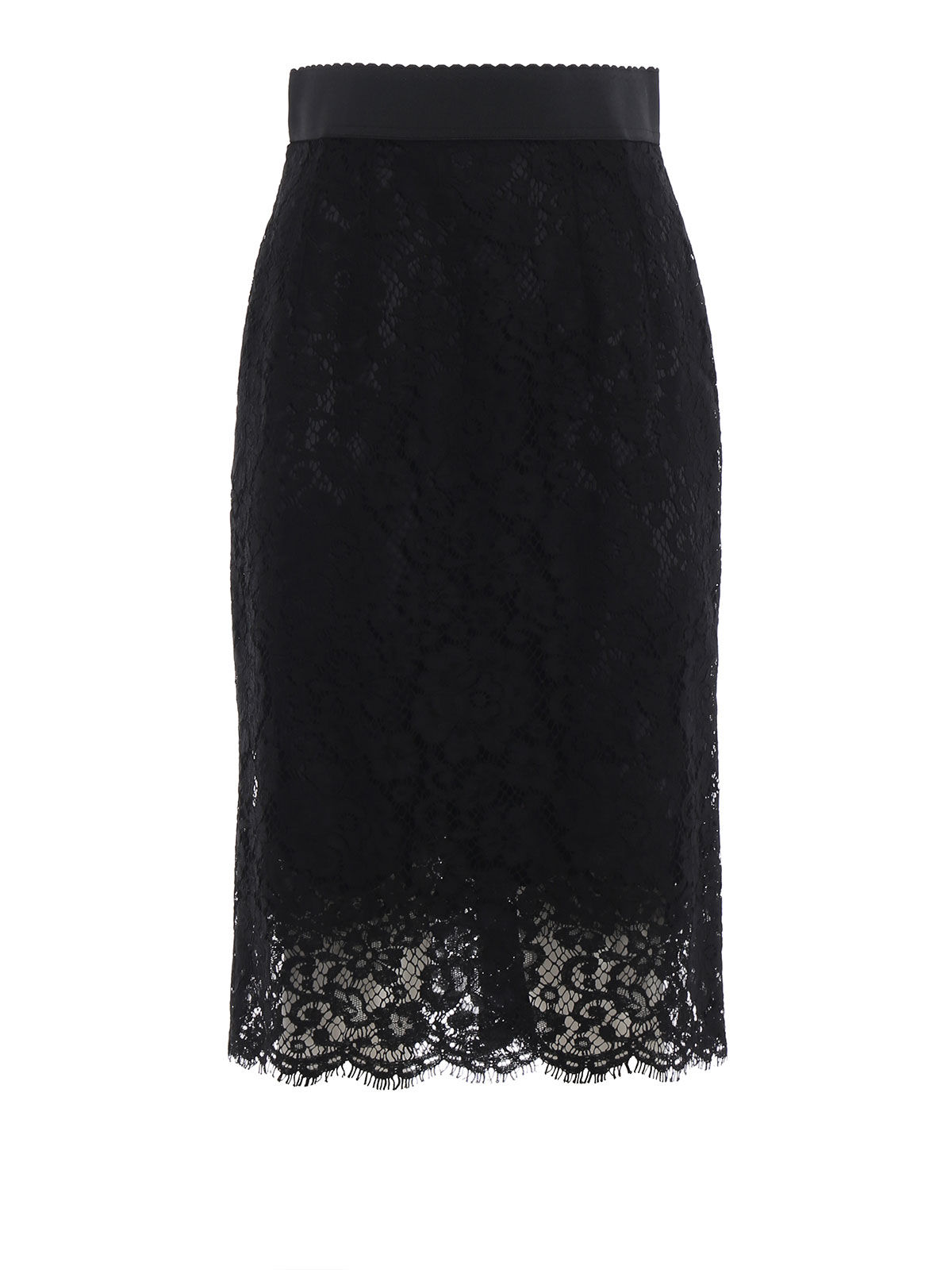 Picture of Dolce Gabbana | Skirt