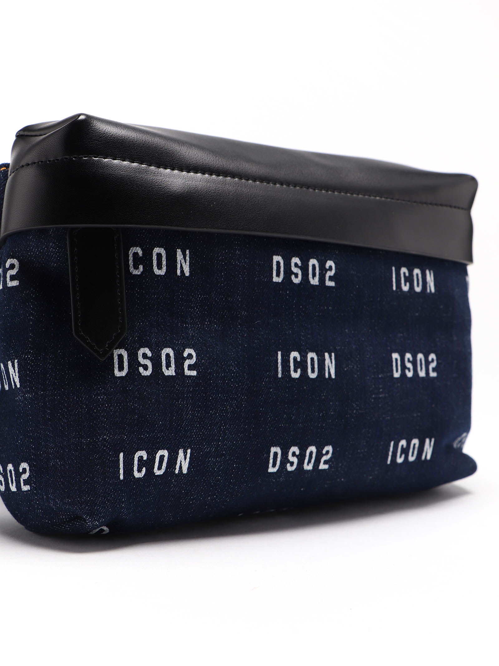 Immagine di Dsquared2 | Belt Bag
