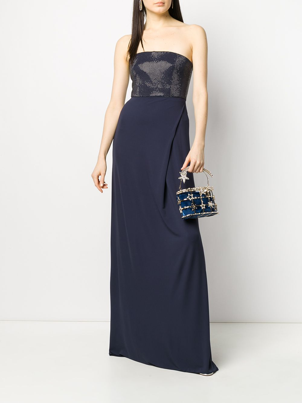 Immagine di Emporio Armani | Dress