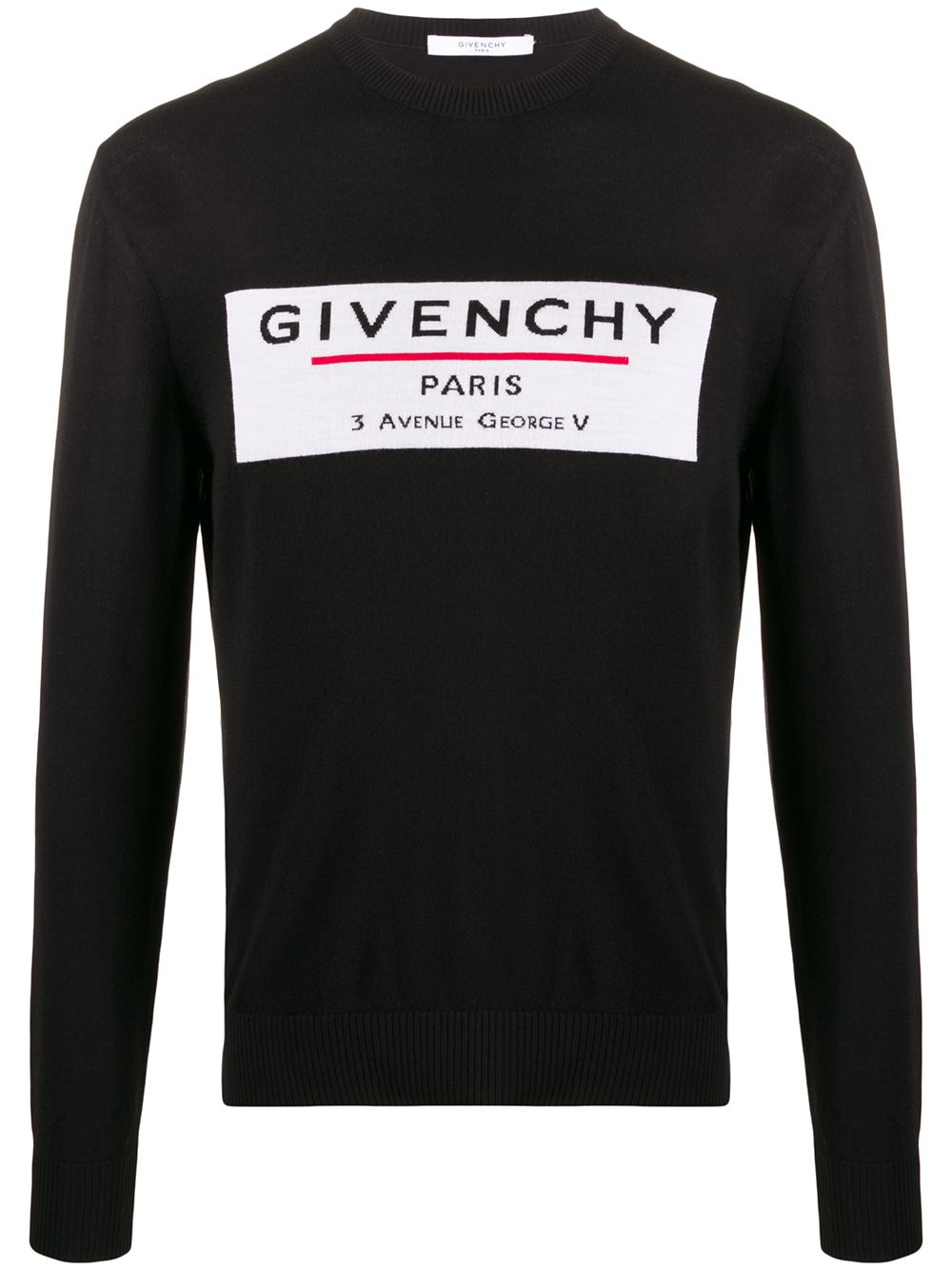 Immagine di Givenchy | Sweater