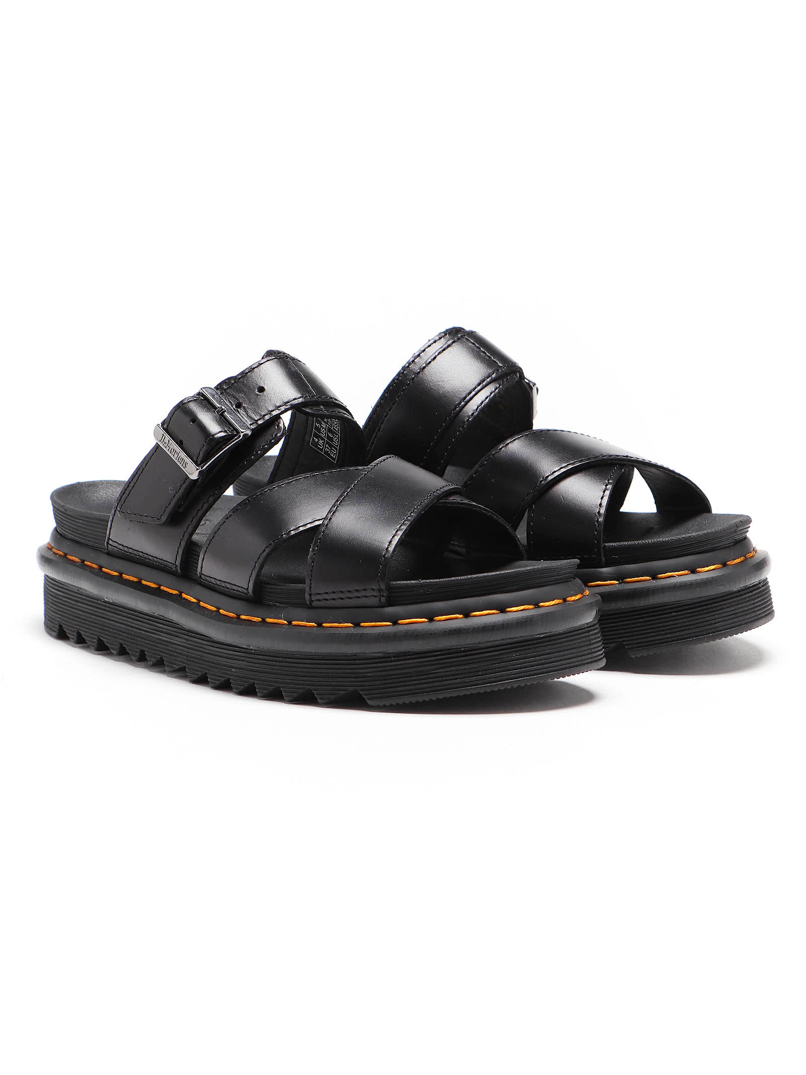 Picture of Dr. Martens | Ryker Sandal
