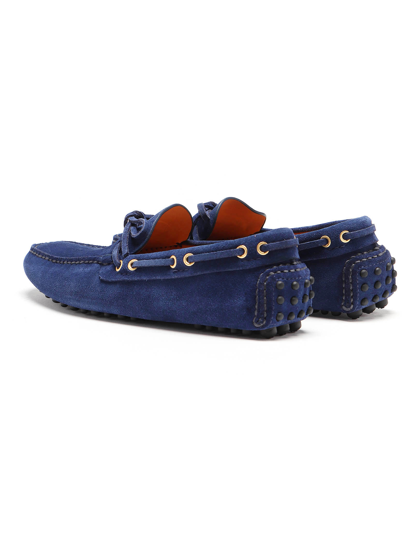 Picture of Car Shoe   Driving Loafer
