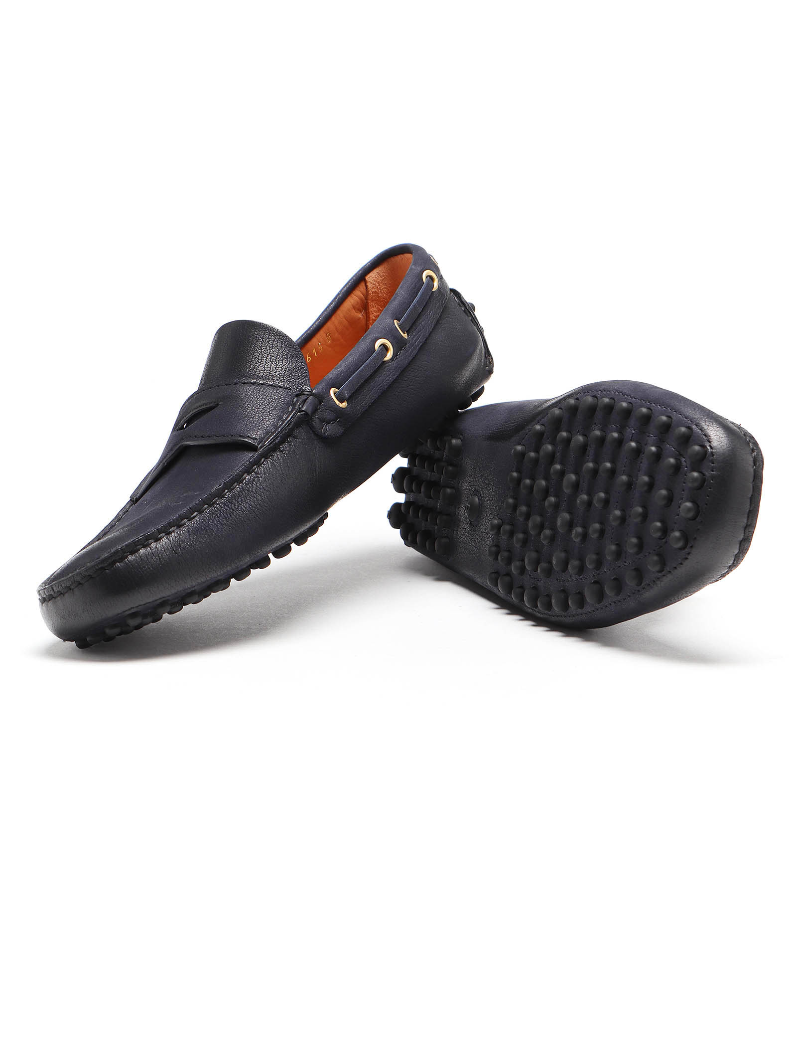 Immagine di Car Shoe | Driving Loafer
