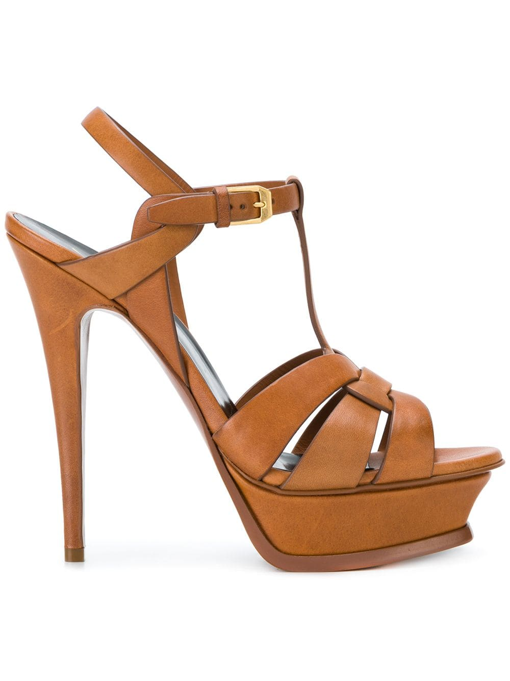 Immagine di Saint Laurent | Tribute 105 Sandal