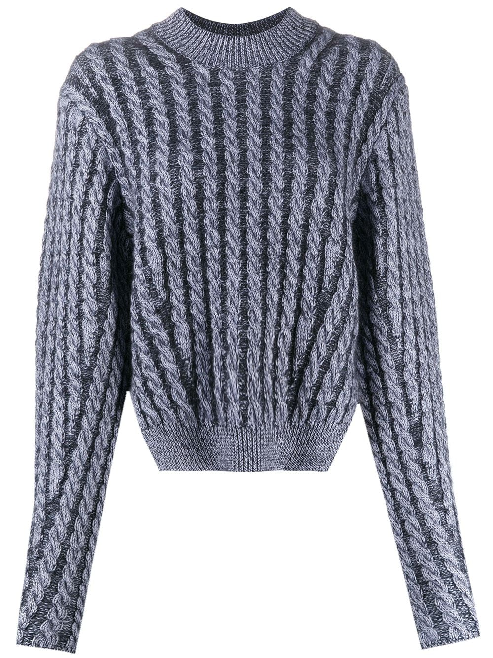 Picture of Chloe` | Sweater
