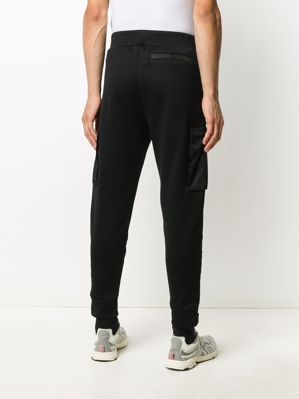 Picture of Prada | Trousers