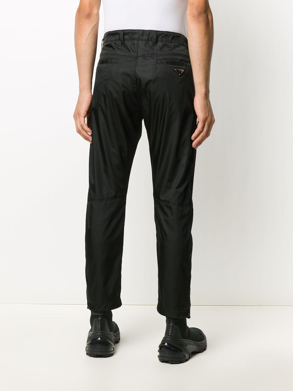 Immagine di Prada | Trousers Re-Nylon