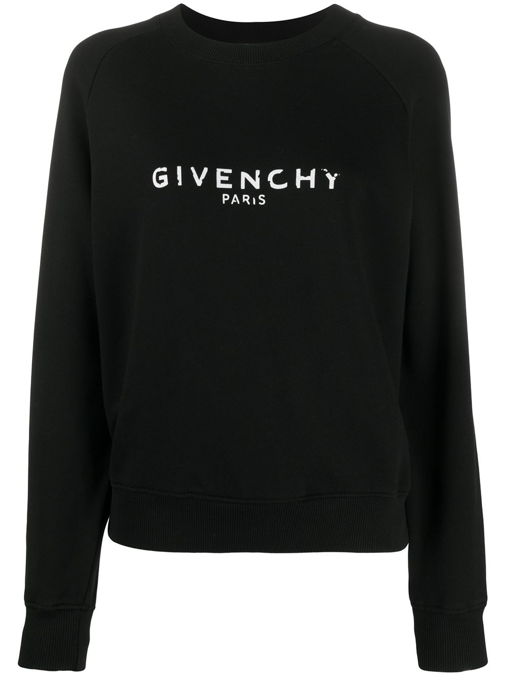 Picture of Givenchy | Sweatshirt