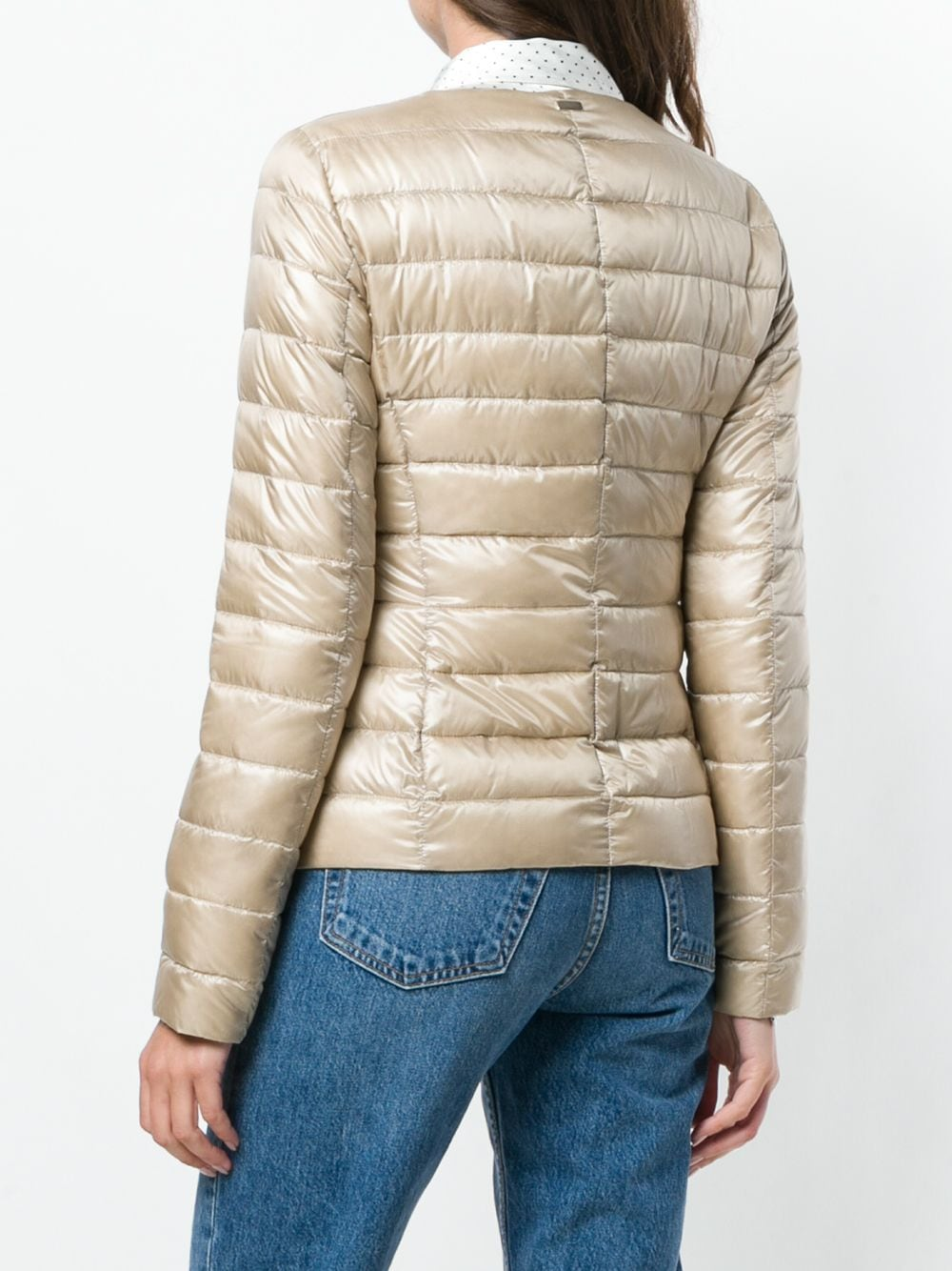 Picture of Herno | Ultralight Padded Jacket