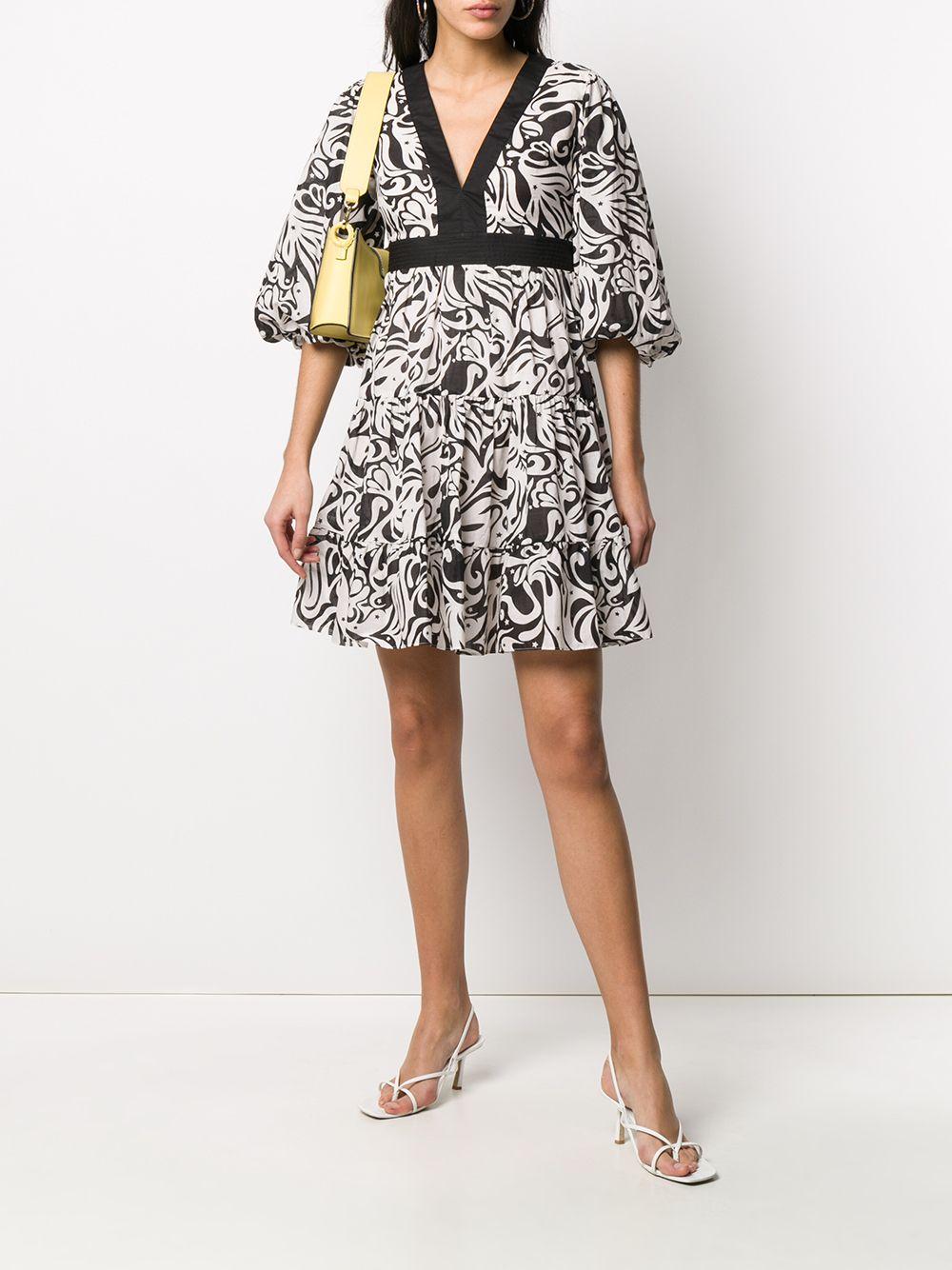 Picture of Pinko   Balto Dress