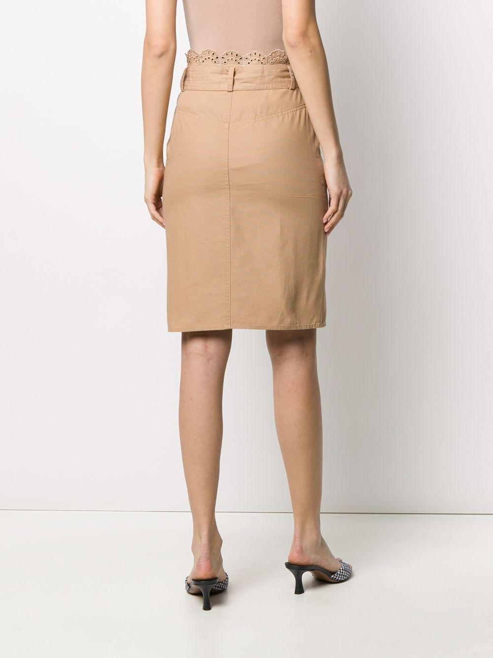 Immagine di Twin Set | Skirt