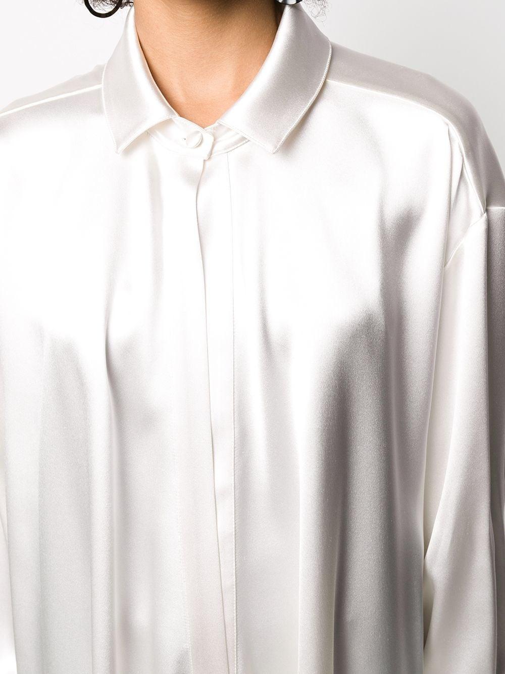 Immagine di Saint Laurent | Shirt
