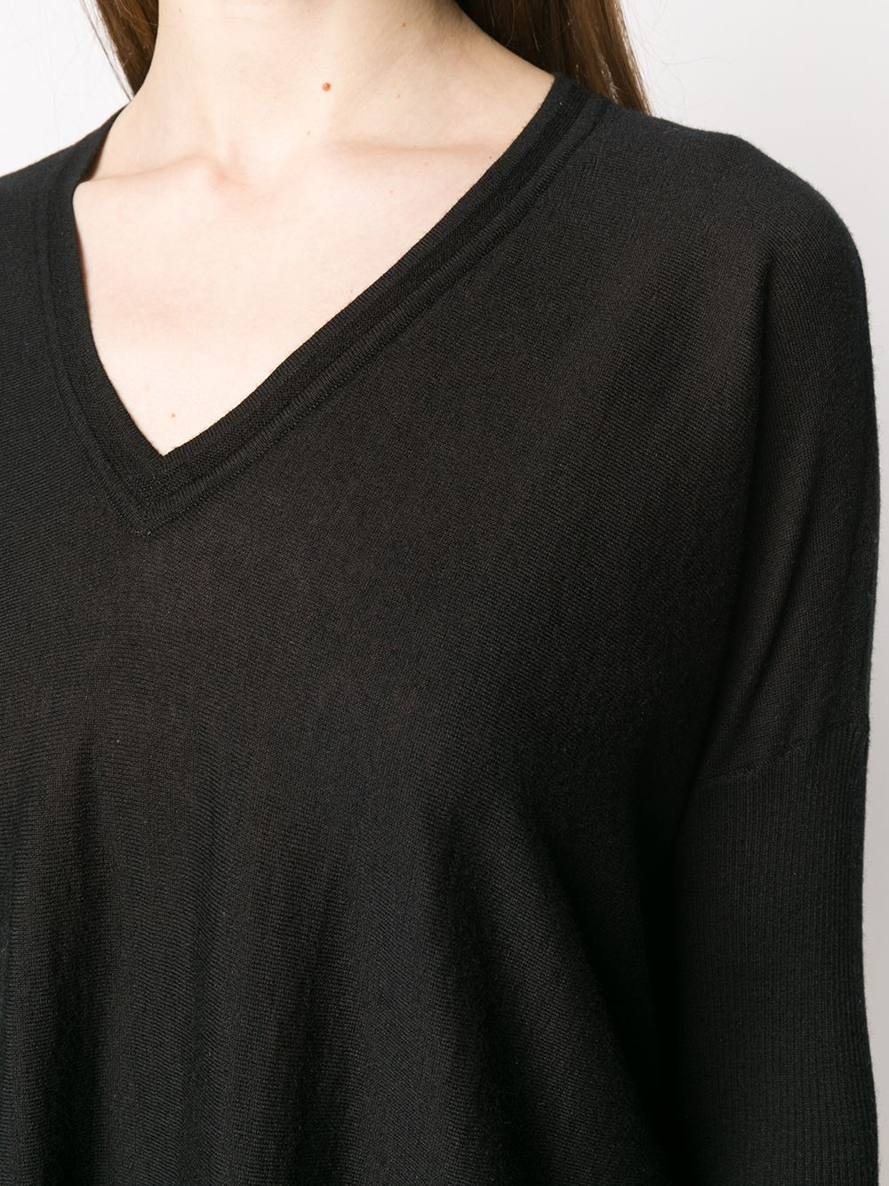 Immagine di Snobby Sheep | V Neck Sweater