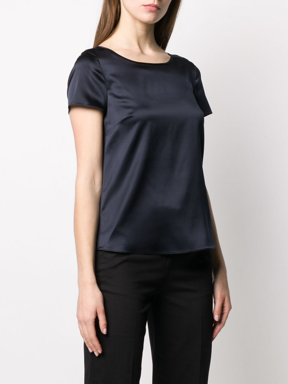 Picture of Emporio Armani | Shirt