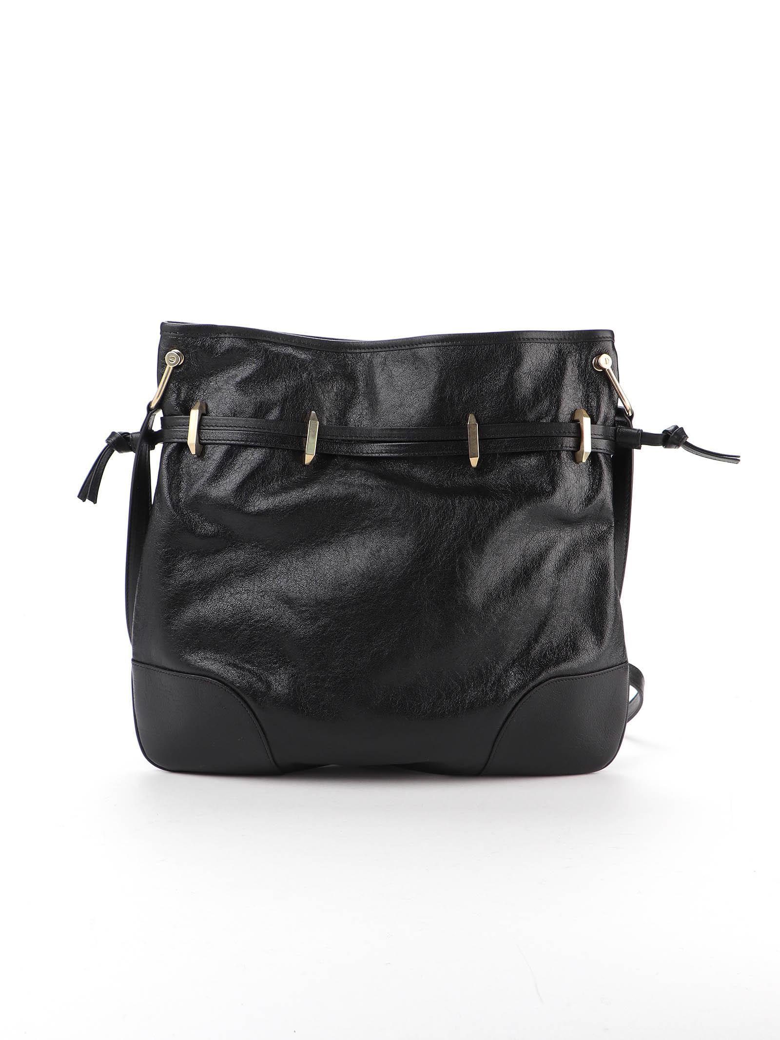 Picture of Gucci   Horsebit Bag