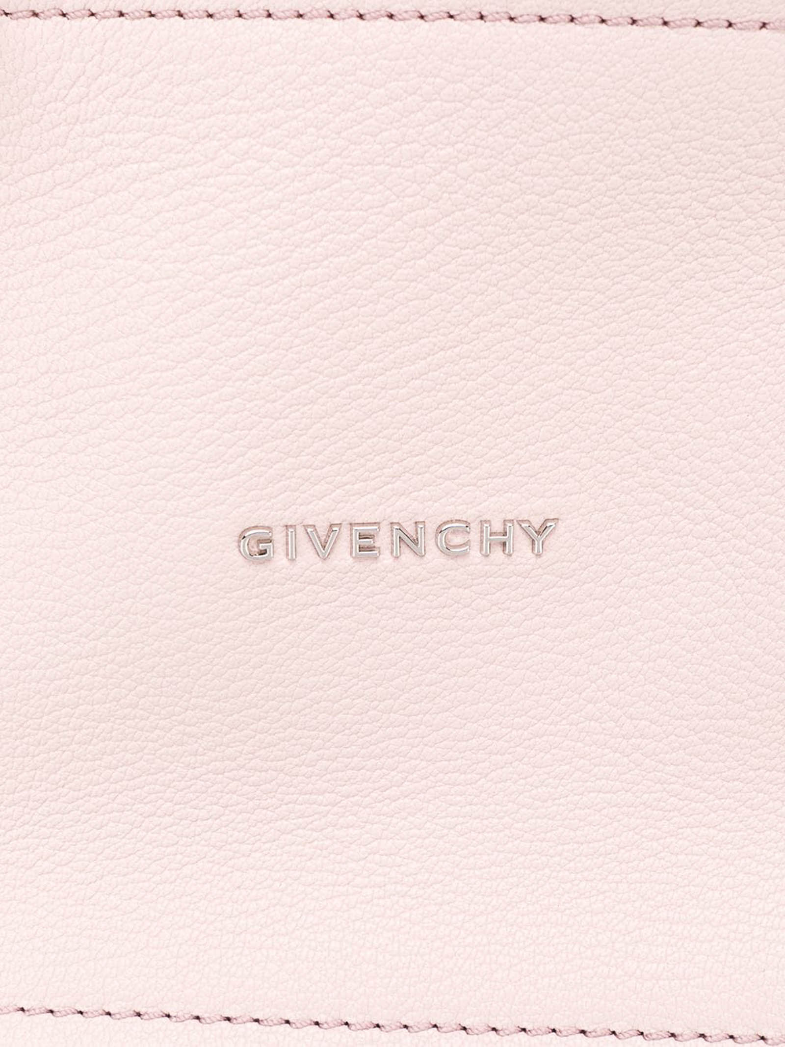 Picture of Givenchy | Pandora Bag